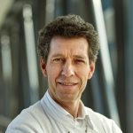 Pasfoto Prof. dr. J.J.G.M. Verschuuren