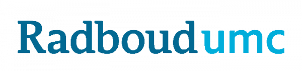 Logo: Radboudumc