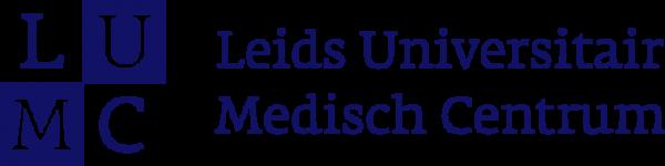 Logo: LUMC